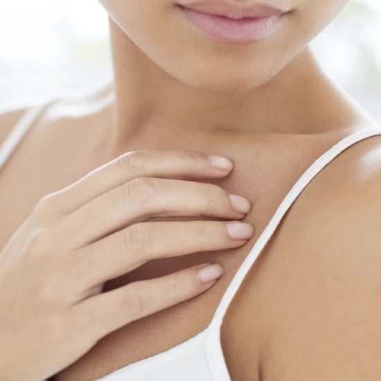 How to Remove Chest Hair, According to a Dermatologist