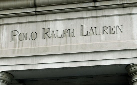 Buy Polo Ralph Lauren From Your Cell Phone
