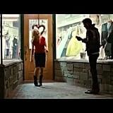Ryan Gosling in Blue Valentine