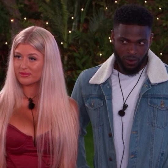 Who Is Currently Coupled Up on Winter Love Island 2020?