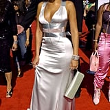 2004, BET Awards