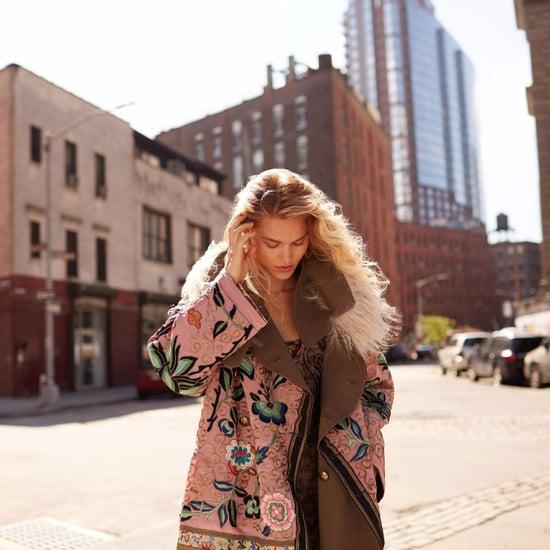 Fashion Habits to Break in 2017