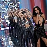 Pictured: Selena Gomez