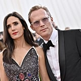 Jennifer Connelly and Paul Bettany: 15 Years