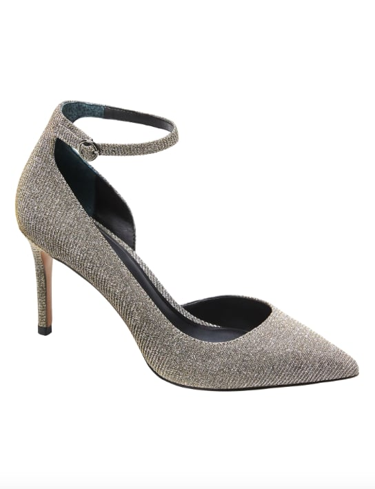 Madison 12-Hour Metallic Pump