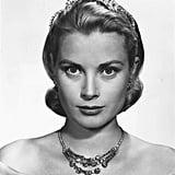 Princess Grace's Necklace