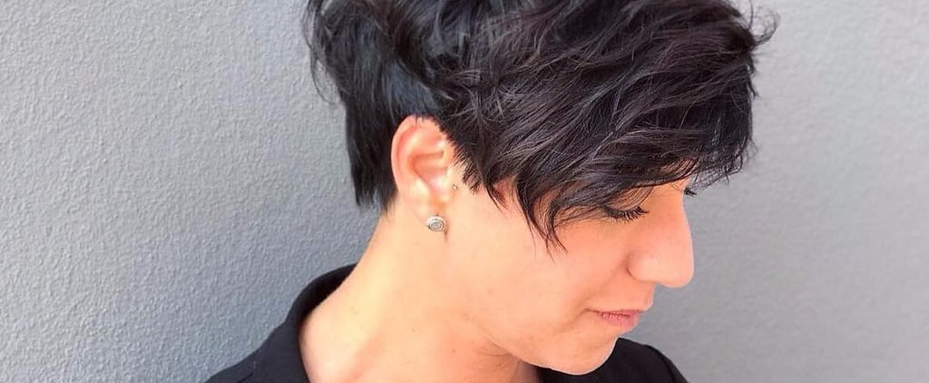 29 Pixie Cuts That'll Make Your Short Hair a Big Talking Point