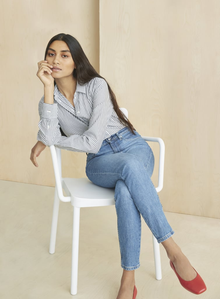 Shop Everlane Shoes and Clothes at Nordstrom