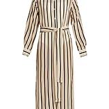 Asceno Dress