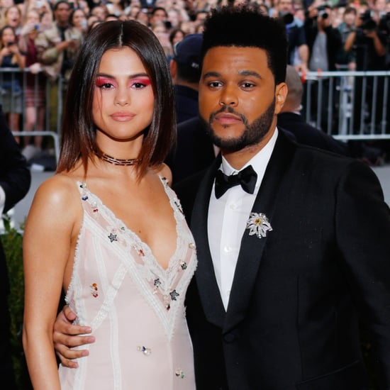 "Is The Weeknd's ""Call Out My Name"" About Selena Gomez?"