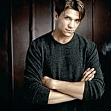 Marc Blucas as Riley Finn