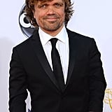 He's still in talks, but if director Bryan Singer gets his way, Peter Dinklage may join X-Men: Days of Future Past.