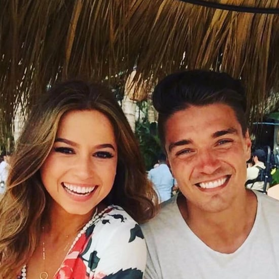 Are Dean and Kristina From Bachelor in Paradise Dating?