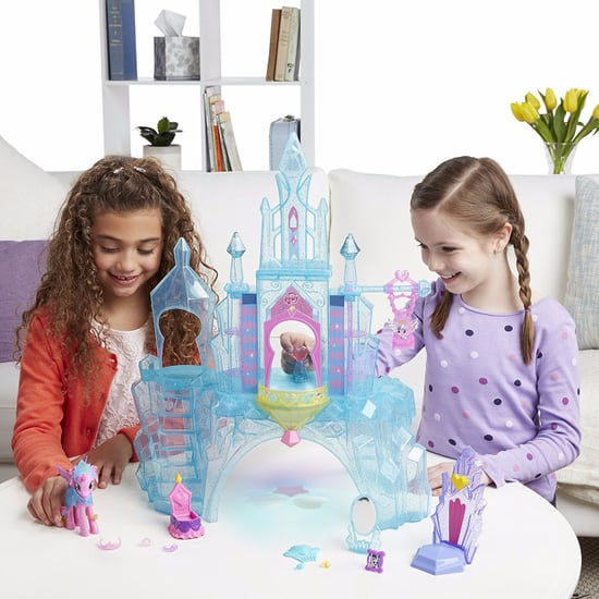Hot Holiday Toys From Amazon