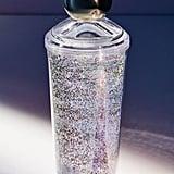 Ban.do Glitter Shaker
