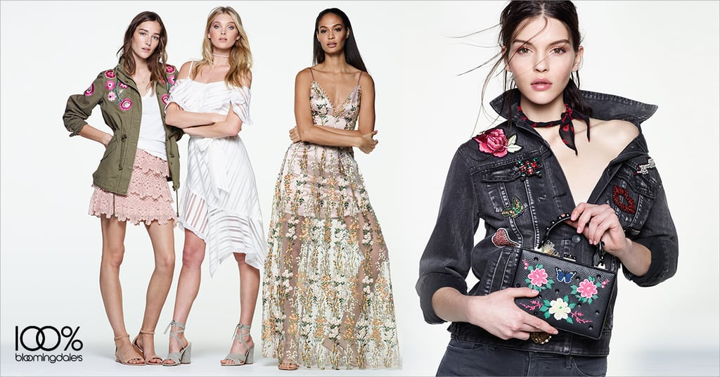 Shop More 100% Bloomingdales Exclusives