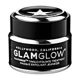 Glamglow Youthmud Exfolitating Treatment