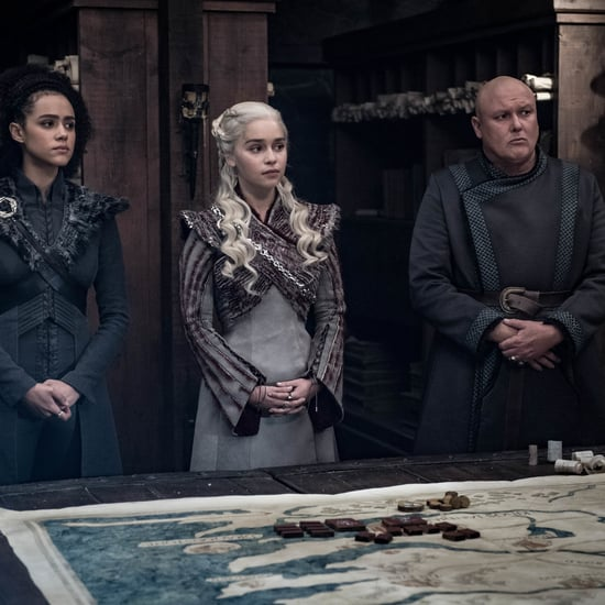 Why Did Cersei Kidnap and Kill Missandei on Game of Thrones?