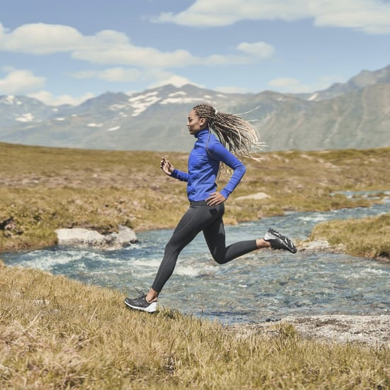 Winter Workout Gifts For the Active Women in Your Life