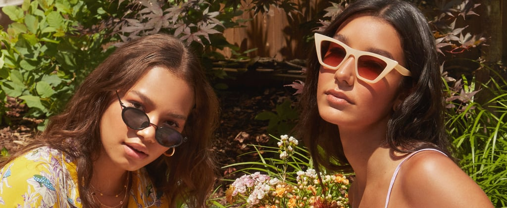 The Best Sunglasses For Women 2020