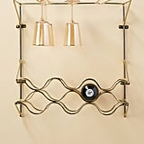 Mia Wine Rack