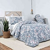 Laundry by Shelli Segal Hailey Reversible Comforter Set