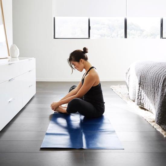 Conseils Cours de Yoga