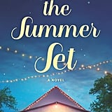 The Summer Set by Aimee Agresti