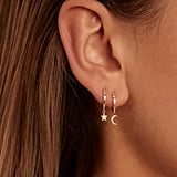 Shop the Perfect Earrings For Multiple Piercings