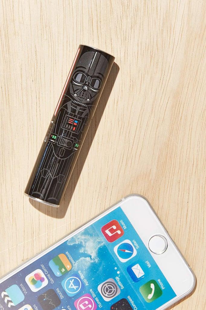 Powertube Star Wars Backup Battery ($25)