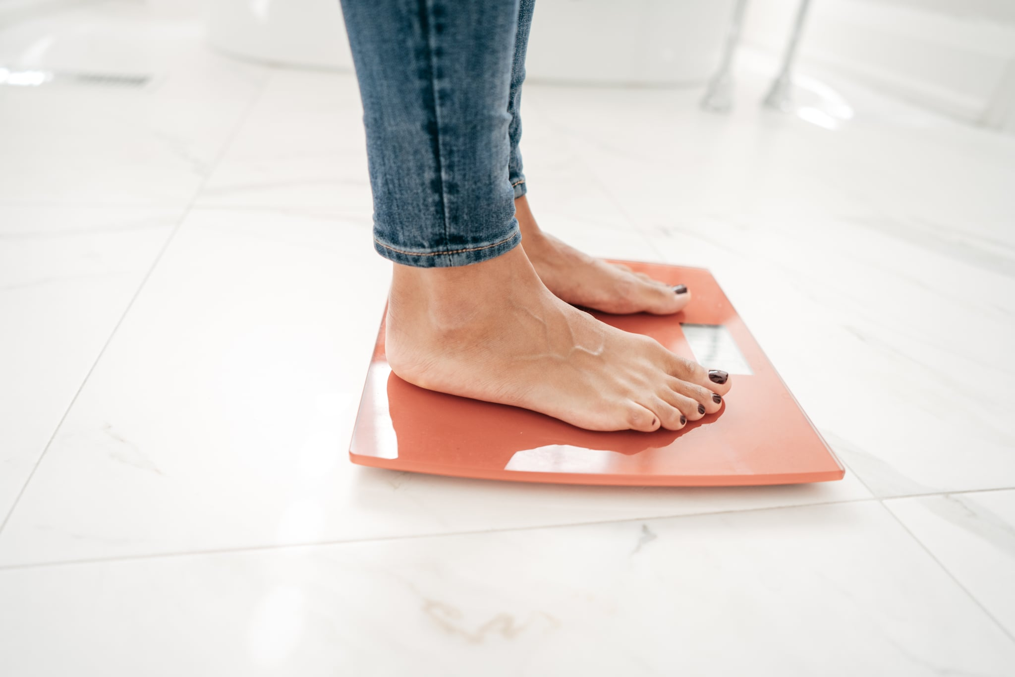 Not Sure Why Your Weight Is Fluctuating? These Weight Management Doctors Have Answers