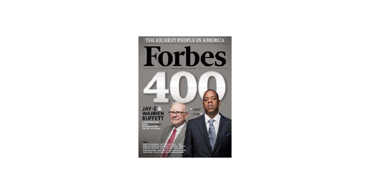 forbes road chat 23032018 仮想通貨に対する熱狂が世界で高まっているが、一攫千金を狙う人が詐欺的な広告に騙されるケースも後を絶た.