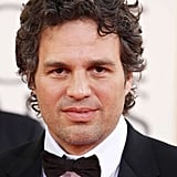 Mark Ruffalo<br>Supporting Actor, <b>The Kids Are All Right</b>