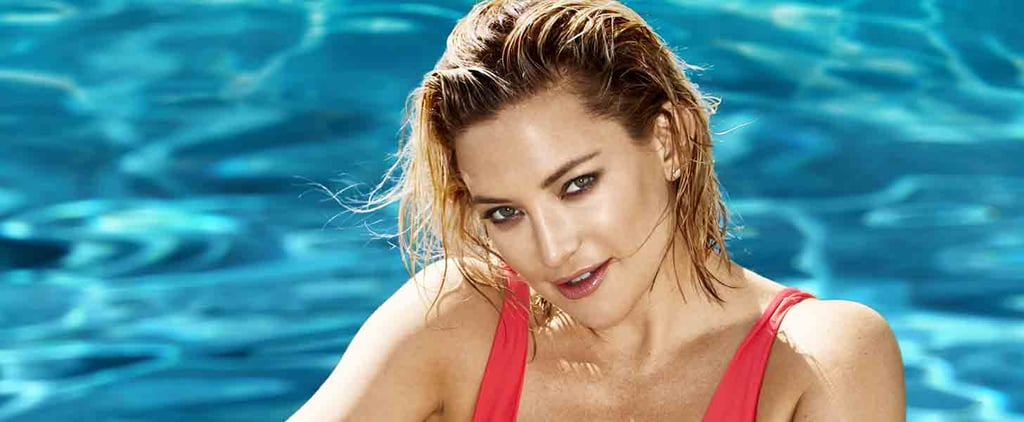 Kate Hudson Shares the 1 Workout That Completely Changed Her Body
