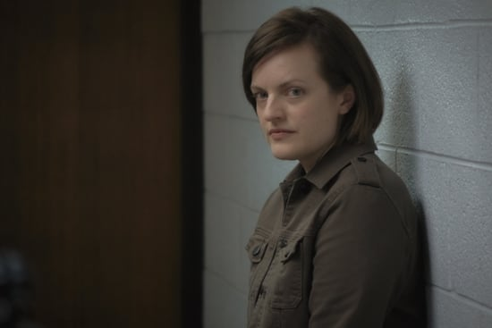 Photos from Top of the Lake Season 2