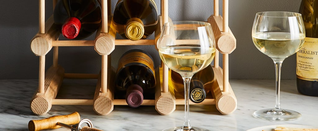 The Best Wine Racks and Organizers