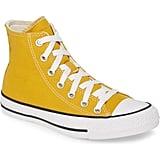 Converse Chuck Taylor All Star Seasonal Hi Sneakers
