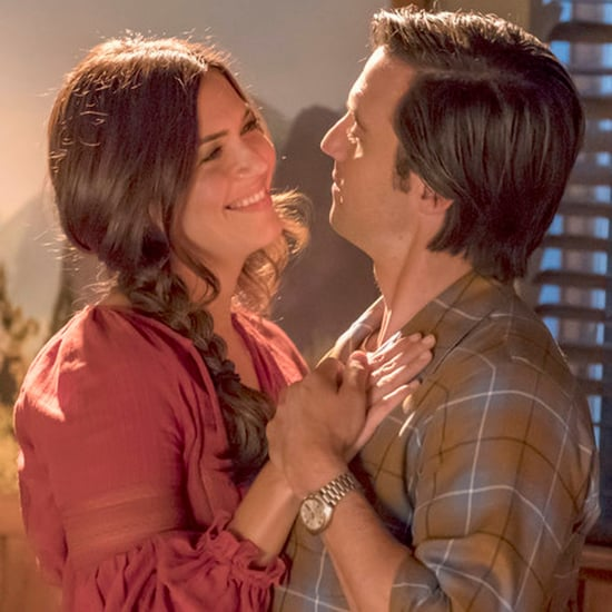 Best TV Couples of 2018
