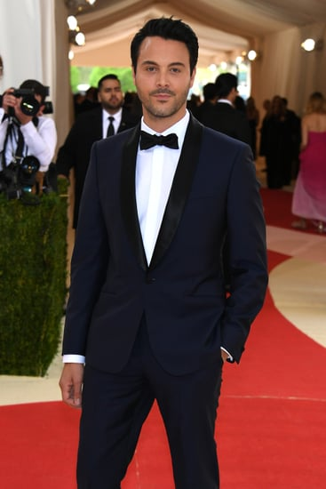 Celebrities at the Met Gala For the First Time 2016