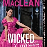 Wicked and the Wallflower, Out June 19