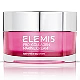 Elemis Breast Cancer Care Awareness Pro-Collagen Marine Cream