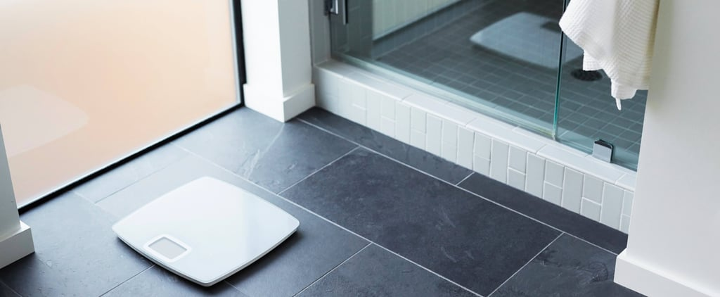 Read This Before Choosing Dark Tiles and Work Surfaces For Your Home