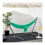 Hammock With Stand ($90)