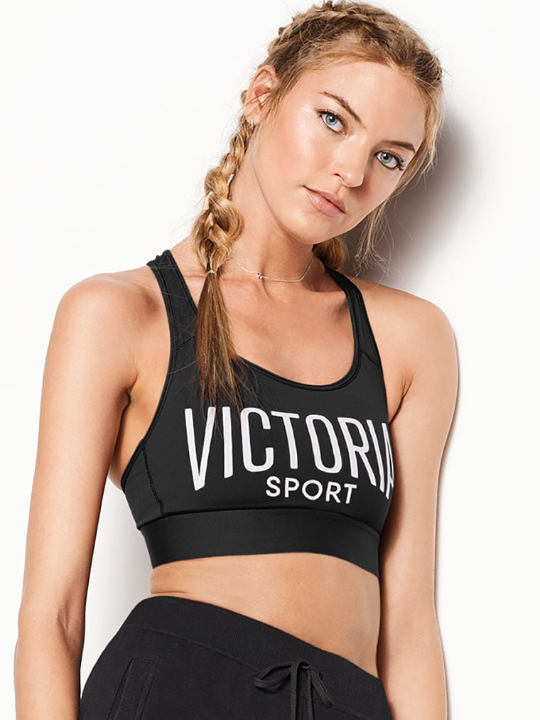 2090cbf13ae89 The Player by Victoria Sport Sport Bra | Victoria Secret Sport Gifts ...