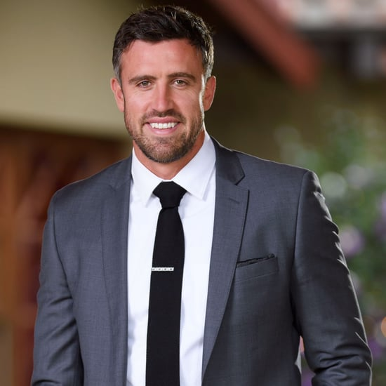 Luke McLeod Elimination Interview The Bachelorette 2017
