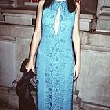 Gwyneth Paltrow— 1999