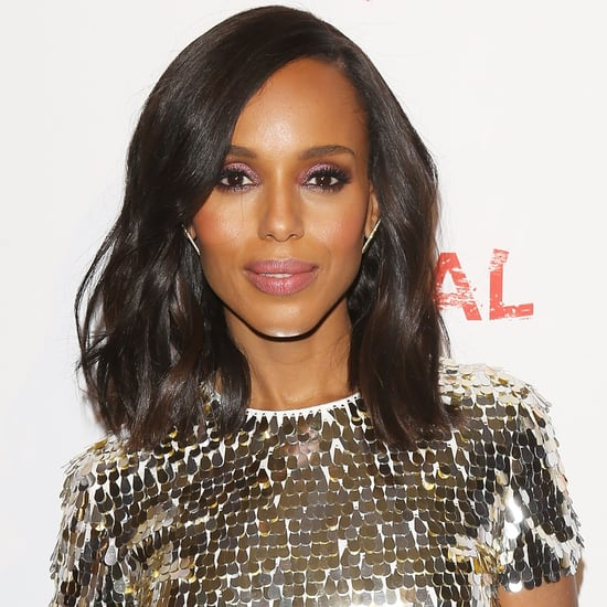 Kerry Washington's Favorite Product