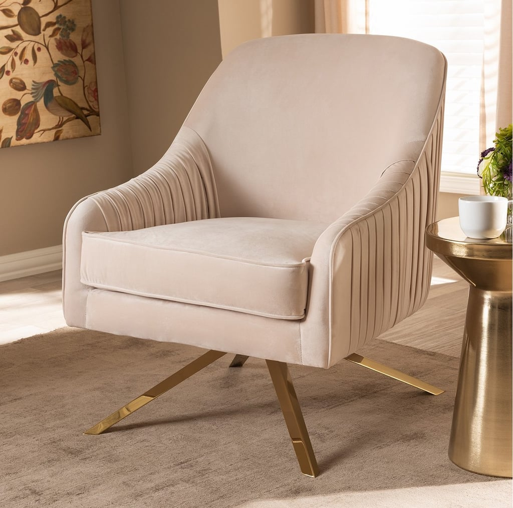 Stylish and Affordable Furniture Pieces From Macy's