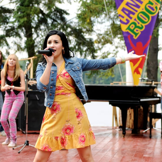Disney Channel Summer Sing-Along to Air on July 10