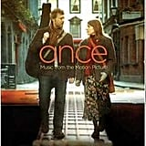 """Falling Slowly"" by Glen Hansard & Marketa Irglova"